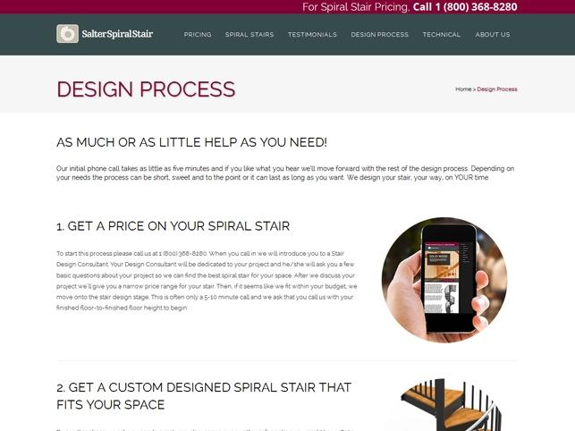 ann arbor digital marketing web development design firm
